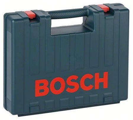 Bosch plastični kovček za orodje (2605438098)