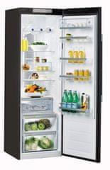 Whirlpool SW8 AM2C KAR hűtőszekrény