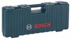 Bosch plastični kovčeg za alat (2605438197)