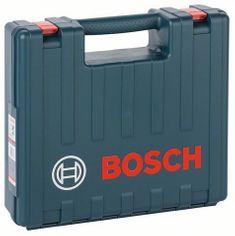 Bosch plastični kovček za orodje (2605438667)
