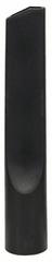 Bosch nastavak za usisavače za čišćenje fuga i utora (2607000165)