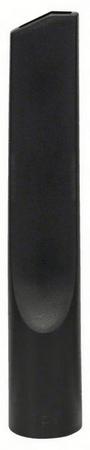 Bosch nastavek za sesanje fug in utorov (2607000165)