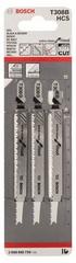 Bosch list za ubodnu pilu T 308 B (2608663750)