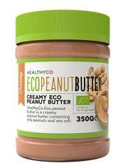 HealthyCo eko kikiriki maslac, 350 g
