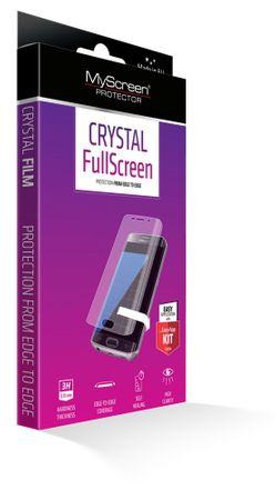 My Screen protector zaščitna folija za Sony Xperia XZ1