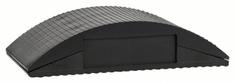 Bosch ručna brusilica (2607000635)