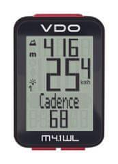 VDO M4.1 WL Digital
