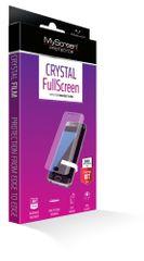 My Screen protector zaščitna folija za Samsung Galaxy A8 / A5 2018 A530 Crystal