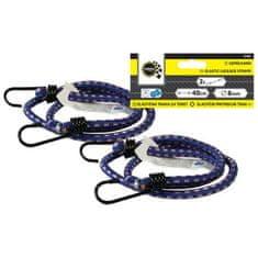 Finish Line elastična vrv, 2x40 cm