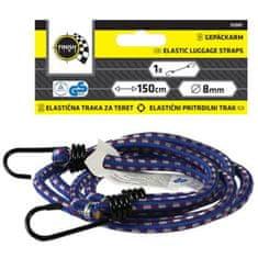 Finish Line elastična vrv, 150 cm