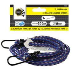 FINISH LINE elastična vrpca, 200 cm