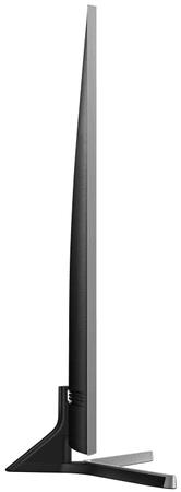 3a61df074 Samsung UE43NU7442 | MALL.CZ