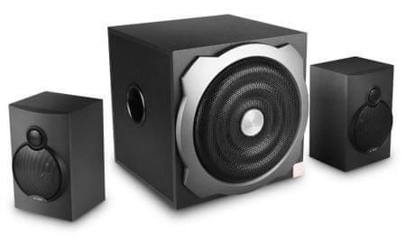 głośniki Fenda F&D A521 (A521)