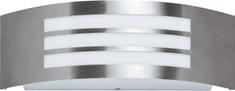 Retlux Vonkajšie svietidlo RETLUX RSM 101