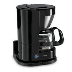 Dometic Kávovar 24 V