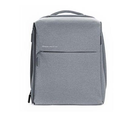 Xiaomi Mi City Backpack, Light Grey