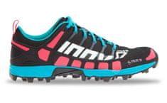 Inov-8 tekaški čevlji X-TALON, črno/roza