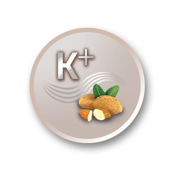 Remington Ci5318 Keratin Protect mandlový olej