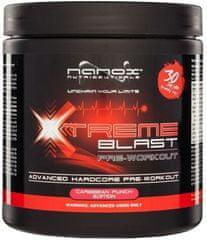 Nanox kreatin Buster Extreme Blast