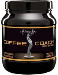 Nanox prašak Coffee Coach, kava