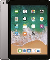 Apple iPad Cellular 32GB, Space Grey 2018 (MR6N2FD/A)