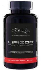 Nanox topilec maščobe Lipixor