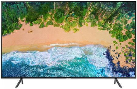 Samsung 4K TV prijemnik UE65NU7172