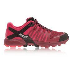 Inov-8 ženski tekaški čevlji ROCLITE 305, roza/črni