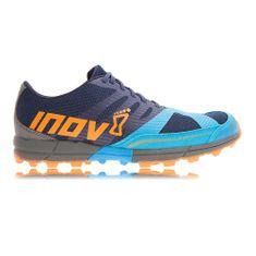 Inov-8 moški tekaški čevlji TERRACLAW 250 (M), oranžno/modri