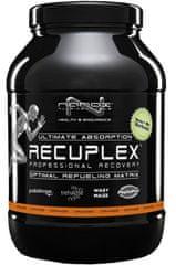 Nanox izotonični napitak Recuplex