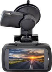 Eltrinex wideorejestrator LS500 GPS