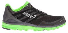 Inov-8 moški tekaški čevlji TRAILTALON 275 (M)