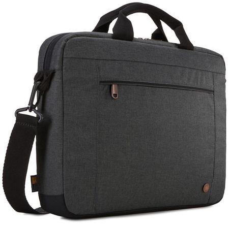 Case Logic torba za prenosnik ERA Attache 14'', siva