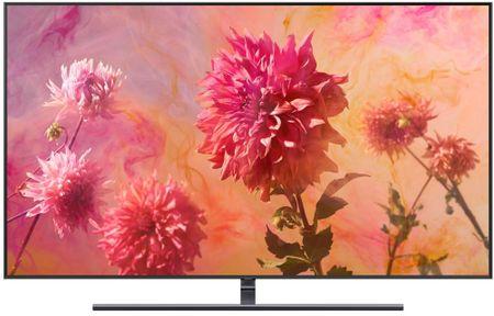 Samsung telewizor QE55Q9FN (2018)