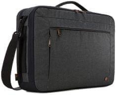 Case Logic torba za prenosnik ERA Hybrid 15,6'', siva