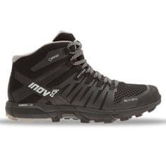 Inov-8 ženski tekaški čevlji 325 GTX (W)
