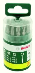 Bosch set vijačnih nastavkov za privijanje vijakov (2607019454)