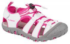 Loap dívčí sandály DOPEY