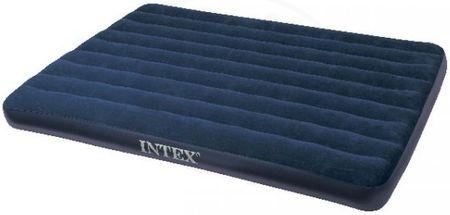 Intex napihljiva postelja Queen Classic