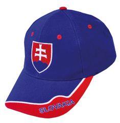 Šiltovka SR 2