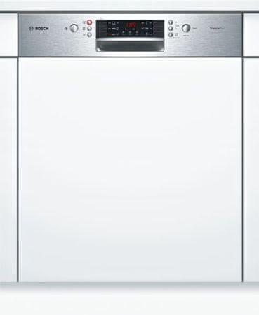 BOSCH SMI46KS03E mosogatógép