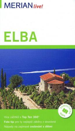 Tomek Eleonore: Elba - Merian Live!