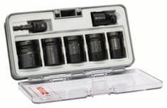 Bosch komplet nasadnih ključeva Impact Control, (2608551029)
