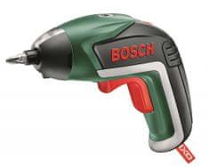Bosch akumulatorski odvijač IXO V, osnovni paket (06039A8024)