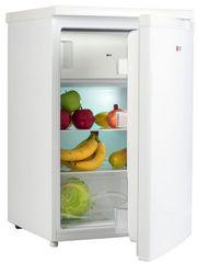 VOX electronics hladnjak KS 1450