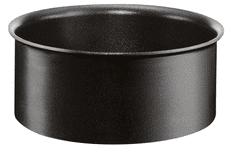 Tefal Ingenio Expertise kozica, 18 cm