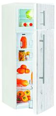 VOX electronics ugradbeni hladnjak IKG 2600
