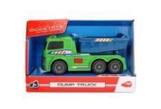 DICKIE AS Dump Truck 16 cm