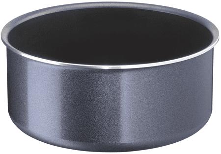 Tefal rondel INGENIO ELEGANCE, 16 cm
