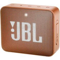JBL Go 2 zvočnik